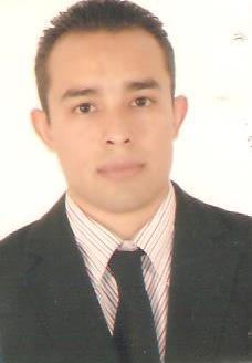 Ins. Danny Ortiz