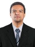 Ins. Carlos Torres