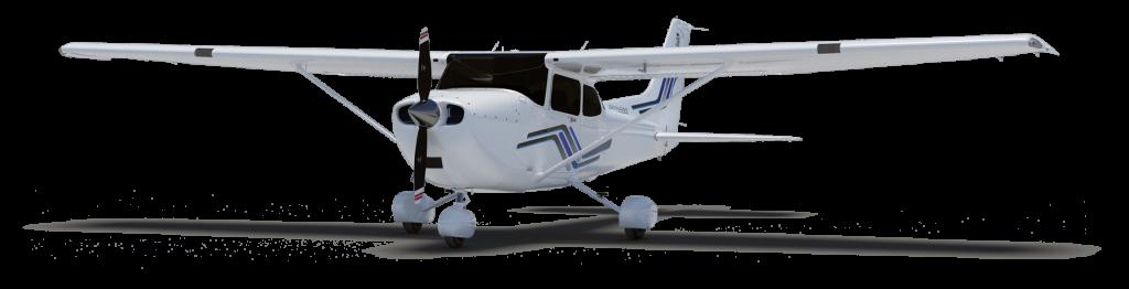 Curso de Cessna