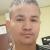 Foto del perfil de Jose Montoya