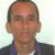 Foto del perfil de Jesus Marchan